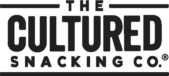 https://treblehookdesign.com/wp-content/uploads/2020/09/Cultured-Snacking-Co-Logo-1.png