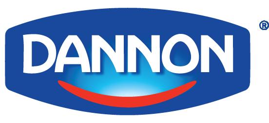 https://treblehookdesign.com/wp-content/uploads/2020/09/Dannon-Logo.png