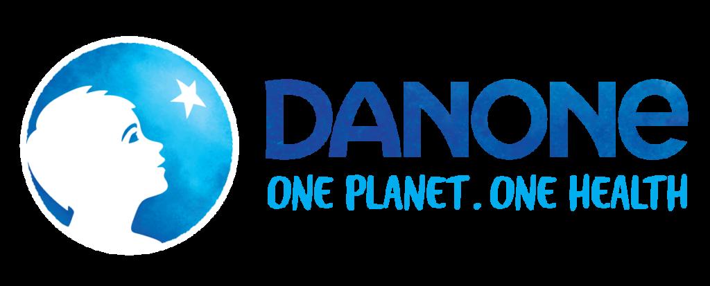 https://treblehookdesign.com/wp-content/uploads/2020/09/Danone-Logo-1024x413.png
