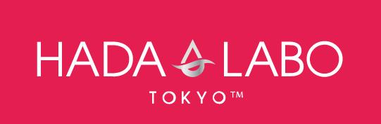 https://treblehookdesign.com/wp-content/uploads/2020/09/Hada-Labo-Tokyo-Logo.png