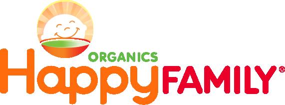 https://treblehookdesign.com/wp-content/uploads/2020/09/Happy-Family-Logo.png
