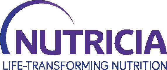 https://treblehookdesign.com/wp-content/uploads/2020/09/Nutricia-Logo.png