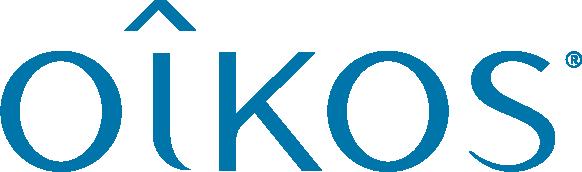 https://treblehookdesign.com/wp-content/uploads/2020/09/Oikos-Logo.png