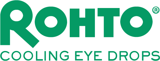 https://treblehookdesign.com/wp-content/uploads/2020/09/Rohto-Logo.png
