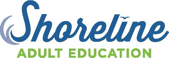 https://treblehookdesign.com/wp-content/uploads/2020/09/Shoreline-Adult-Ed-Logo.png